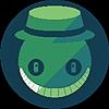 JevilTheIrishBoi's avatar