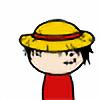 jevion's avatar