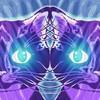JeviVije's avatar