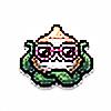 JevonChu's avatar