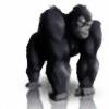 Jevr's avatar