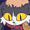 JevsterChester's avatar