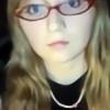 Jevsy's avatar