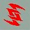 JeVuS's avatar