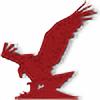 jevve123's avatar