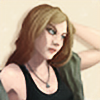 Jevvelia's avatar
