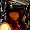 Jew-Know-Who's avatar