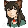 jewel-f0x's avatar