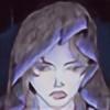 Jewel-Firefly's avatar