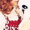 jewel-jewellie's avatar
