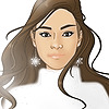 jewel-X's avatar