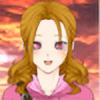 Jewel8539's avatar