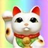 jewelant's avatar