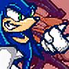 JeweledAlchemist's avatar