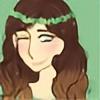 Jeweledbutterfly's avatar