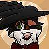 JeweledSkies's avatar