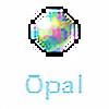 JeweledStone's avatar