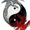jeweler13's avatar