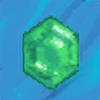 Jeweleya's avatar