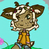 jewelheart50's avatar