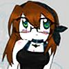 jewelkat's avatar