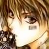 JewelKazacami's avatar