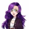 jewelle01's avatar