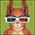 Jewellier's avatar