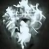 JewelMint's avatar
