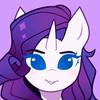 jewelmusic's avatar