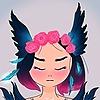 jewelnebula's avatar