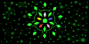 JewelNetwork's avatar