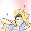 jewelninjago's avatar