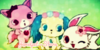 Jewelpet-Stars's avatar