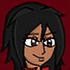 jewelrayotf's avatar