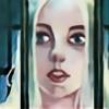 JewelRinoa's avatar