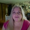 jewelrybymelodie's avatar