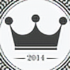 jewelryfx's avatar