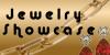 JewelryShowcase
