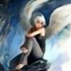 Jewels12's avatar