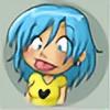 jewelschan's avatar