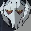 JewelsFriend's avatar