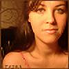jewelsinme's avatar