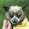jewelsteel's avatar