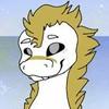 Jeweltheraptor's avatar