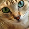 Jewelz0378's avatar