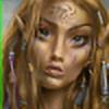 Jewelzs73's avatar