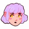 Jeweul-Art's avatar