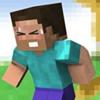 JewInTheChamber's avatar