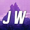 JewishCrying's avatar